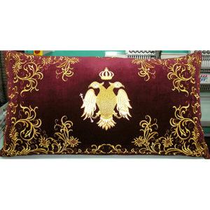 Μαξιλάρια Θρόνου